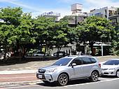 Taiwan_84