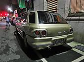 Taiwan_92