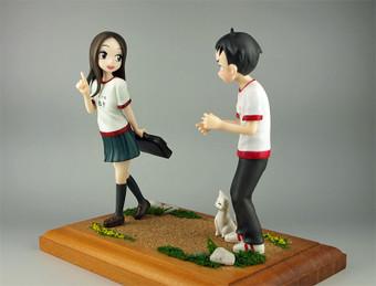 Takagi_11_2
