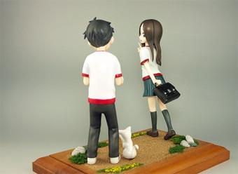 Takagi_12