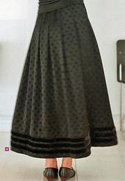 Skirt_3