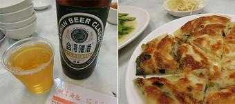 Taiwan_27
