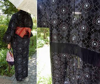 17_6_kimono_1