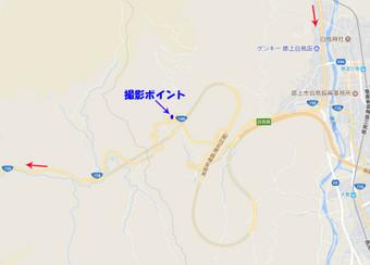 Fukui_ishikawa_11