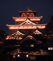hiroshima4