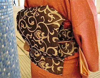 Kimono_5
