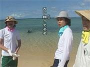 06doudesyo_01