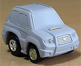 Forester6_1