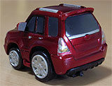 Forester_8_2