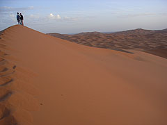 Morocco_04