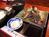Iwashi_3_2