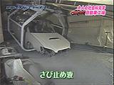 Asahi_4