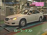 Asahi_8