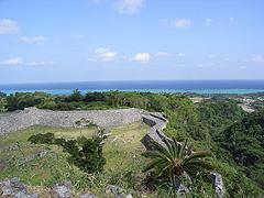 Okinawa_04