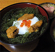 Okinawa_14