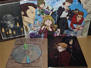 Robin_dvd