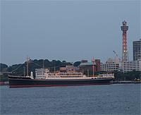 Yokohama_3_2
