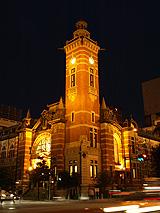 Yokohama_4_2