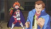 Anime_02