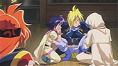 Anime_03_2