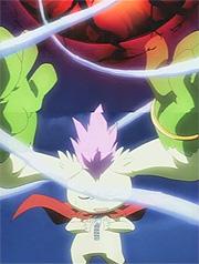 Anime_05