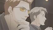 Anime_08
