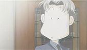 Anime_09