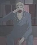 Anime_10