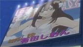 Anime_13