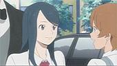 Anime_17
