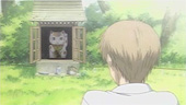 Anime_20
