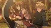 Anime_29