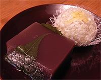 Kakiyasu