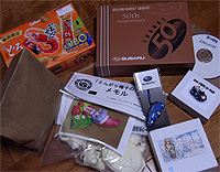 Wf2008s