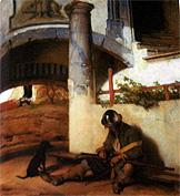 Vermeer_3