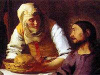 Vermeer_4