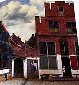Vermeer_6