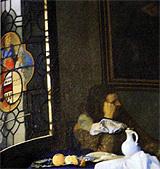Vermeer_7