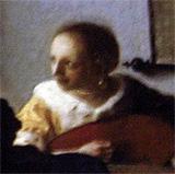 Vermeer_8