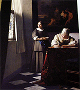 Vermeer_9