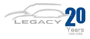Legacy20_logo_kai