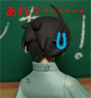 Itoshiki_05