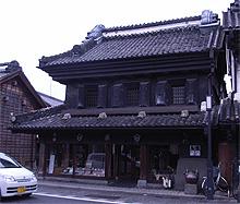 Kawagoe_03