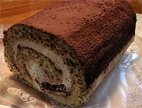 Cake_1_2