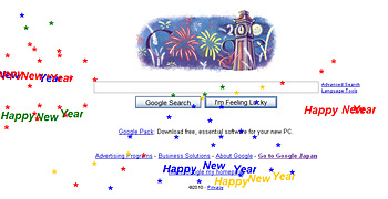 Google2010us