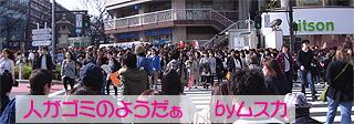 Fuyue_3