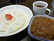 Akiba_4