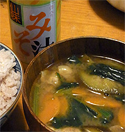 Kanzume_2