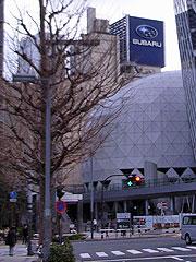 Subaru_bl2