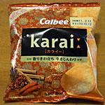 Karai_1